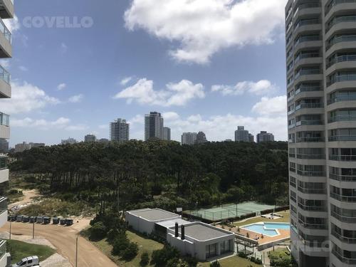 temporada 2019 - playa brava