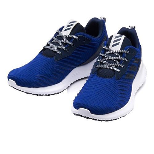 tenis adidas alphabounce rc correr crossfit training running
