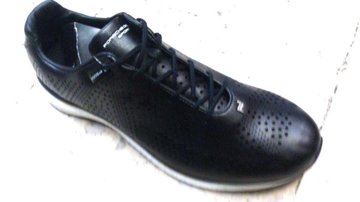 finest selection d7caa 1fd6a ... coupon code tenis adidas porsche design p5000 easy trainers black  total. cargando zoom.