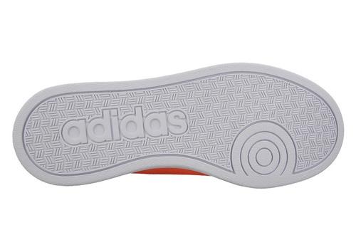 tenis adidas vs advantage clean w b74578oferta $1199 a $899