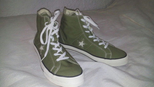 tenis converse star player