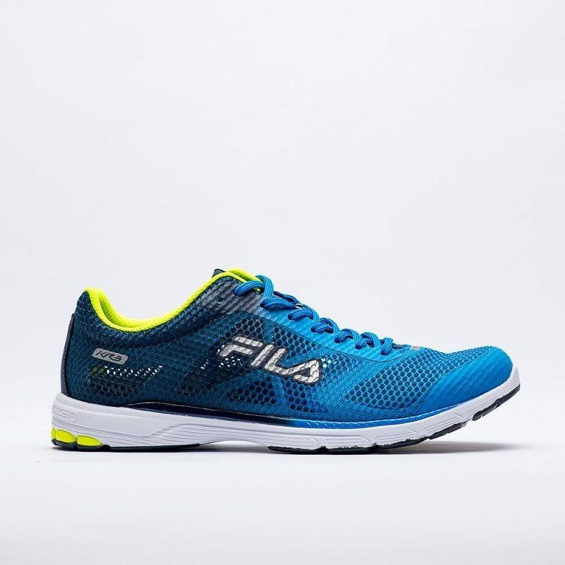 tenis-fila-kenya-racer-3-kr3-azul-petrol