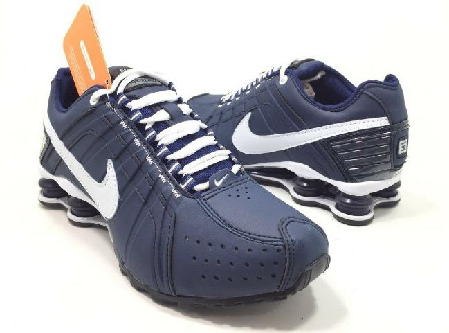 ded4dfd88248 ... black silver shoes d98bc e80bd  italy tenis nike shox junho 2a0f0 5662b