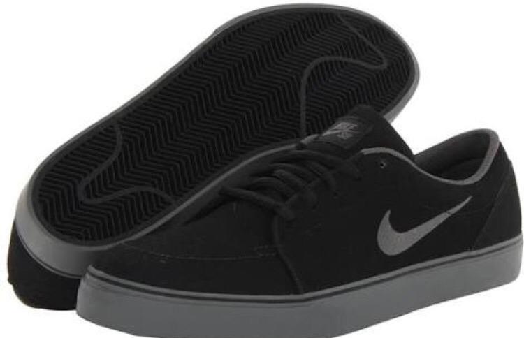 Nike Vans 2018 Zapatos nike Vans Spain Tipo OkiPXZu