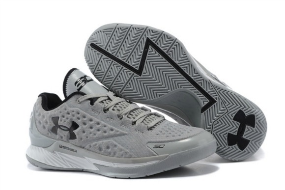 Tenis Under Armour Curry Running Nike adidas Meses Sin Int