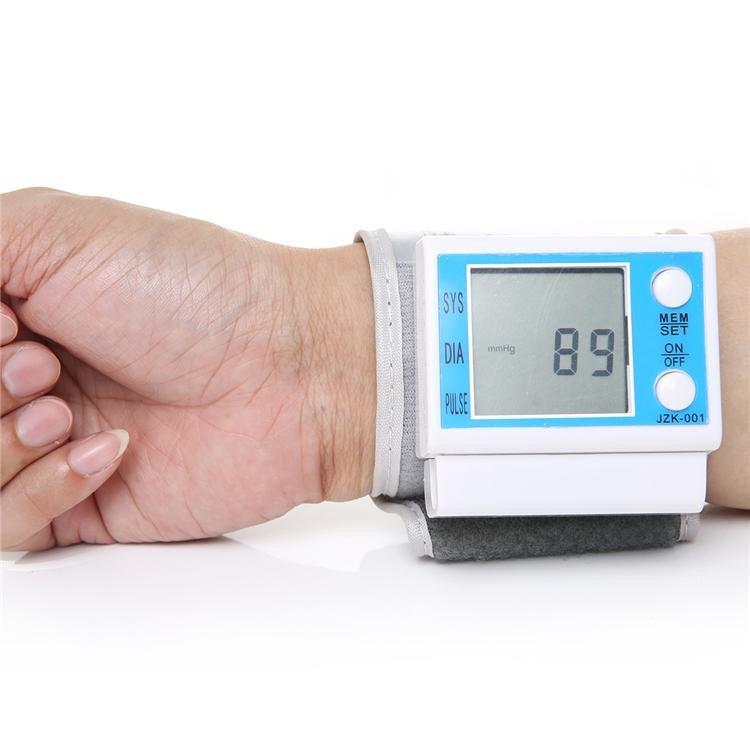 Cinco maneras ridículamente simples de mejorar su Regaliz hipertensión