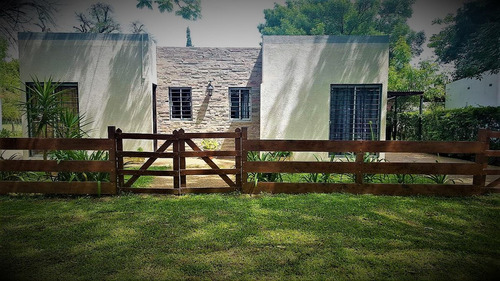 termas d dayman - complejo dayman house - alquiler temporada
