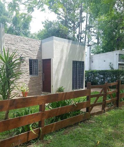 termas del dayman alquiler temporada complejo dayman house