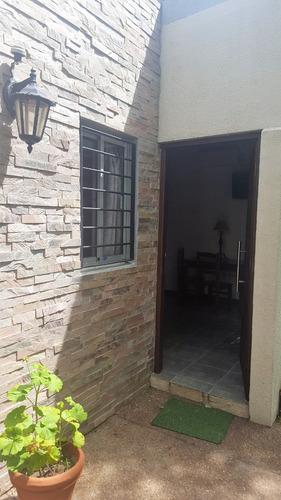 termas del dayman - alquiler temporada dayman house