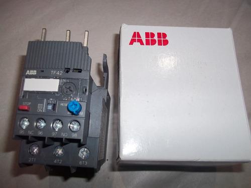 termico abb