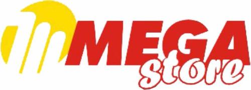 termotanque 40 lt enxuta acero megastore virtual