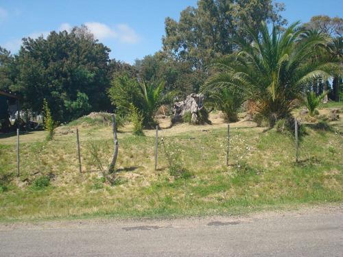 terreno 720 m2 , calle atanasio sierra, a 400 mts ruta 21