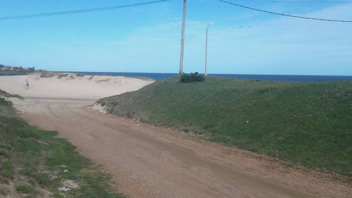 terreno a la venta en san francisco con vista al  mar