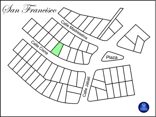 terreno a la venta,piriapolis, a metros playa,san francisco
