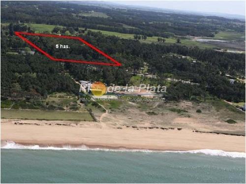 terreno apto para construcción en propiedad horizontal - ref: 11587