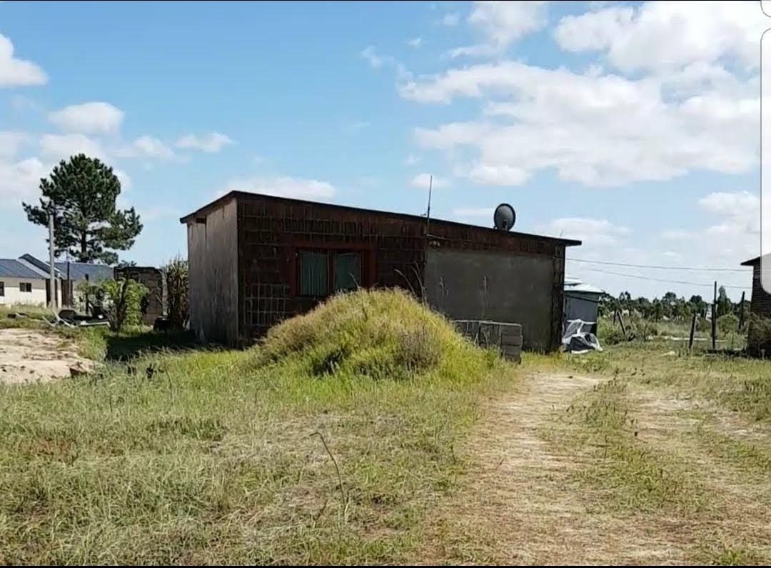 terreno balneario villa argentina norte 16 cuadr de la playa