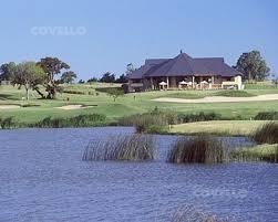 terreno, barrio cerrado, golf, seguridad, amenities