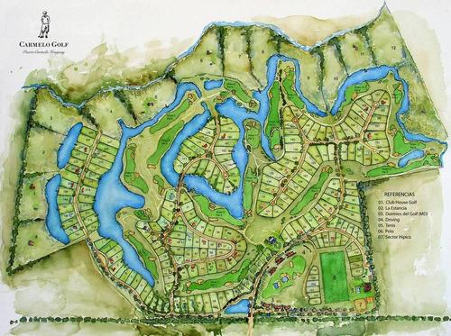 terreno, barrio cerrado, seguridad, golf, lagos, club house