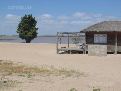 terreno, barrio privado, puerto, helipuerto, playa, seguridad