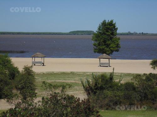 terreno, barrio privado, seguridad, playa, puerto, helipuerto