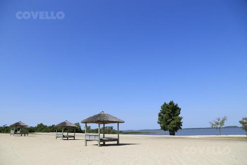 terreno, barrio privado, seguridad, puerto, playa, helipuerto