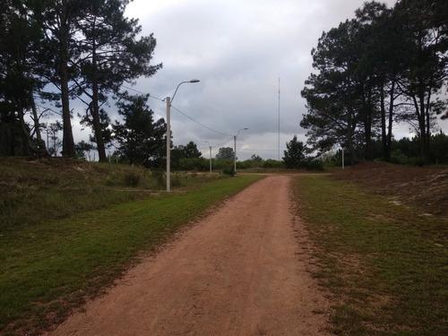 terreno barrio terranova lomas de solymar