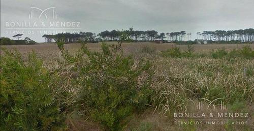terreno de 720m2 en ocean park
