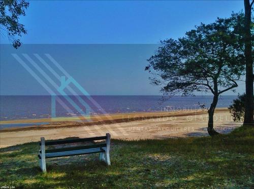 terreno en balneario el ensueño | lugar soñado, naturaleza