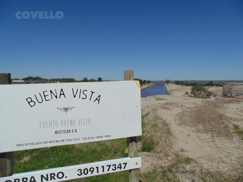 terreno en barrio privado, acceso a playa, puerto privado, restaurante, seguridad