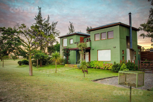 terreno en barrio privado, amenities, seguridad, club house