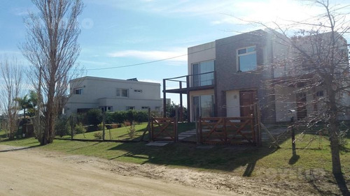 terreno en barrio privado, amenities, seguridad, club house