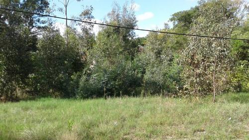 terreno en blancarena a 50 mts  rambla