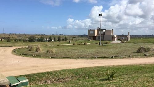 terreno en canelones colinas de carrasco - barrio privado c8