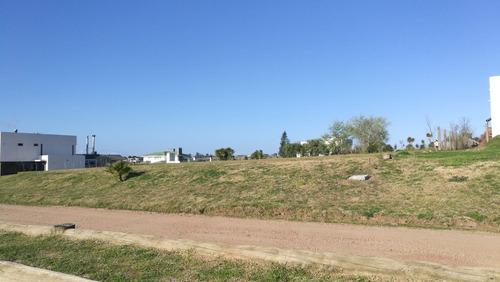 terreno en canelones colinas de carrasco- barrio privado- f5