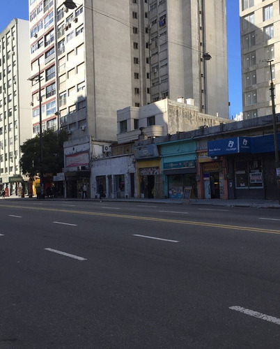 terreno en centro ideal parking, colegio vivienda social