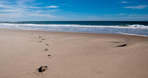 terreno en la esmeralda a 4 del mar
