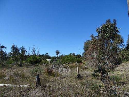 terreno en la esmeralda m325 s8 en la esmeralda