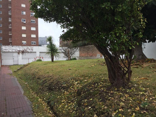 terreno en malvin ideal construccion proyecto vivienda