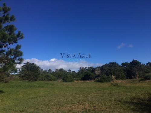 terreno en mangrullos de punta piedra, ruta 104 - ref: 5599