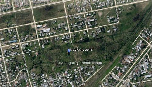 terreno en pando cw76121