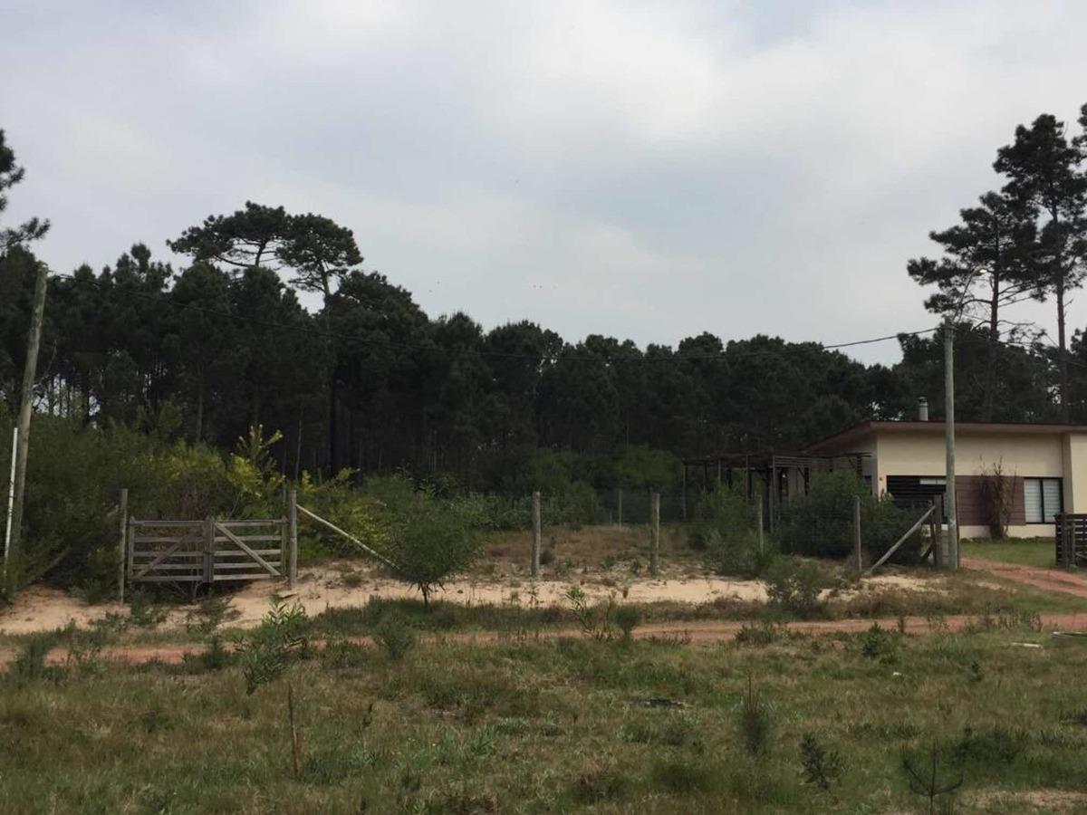 terreno en parque burnet parada32 la mansa hay financiaciòn