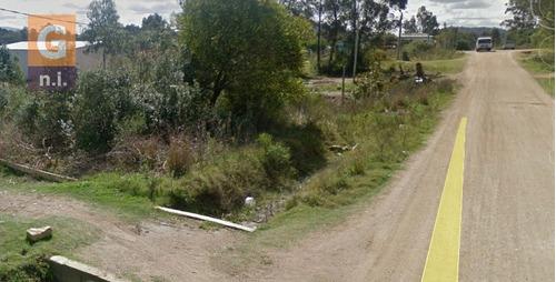 terreno en piriápolis (piriápolis )