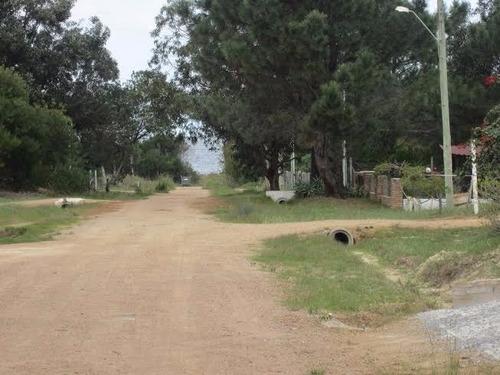 terreno en santa ana (ref.  y 133 )