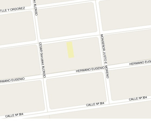 terreno en talar, calle 2 entre calles 10 y 9