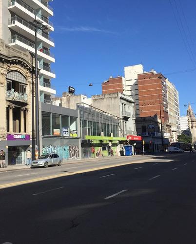 terreno en venta centro ideal proyecto vivienda social