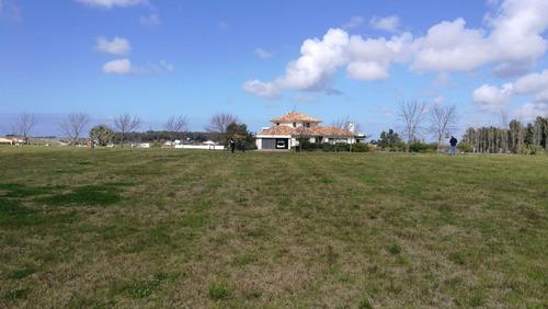 terreno en venta - colinas de carrasco - barrio privado - a8