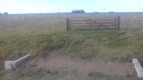terreno en venta - la serena golf.-