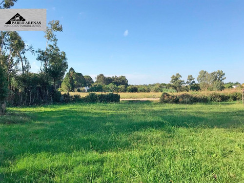 terreno en venta - nueva helvecia - colonia 514 m2 #551