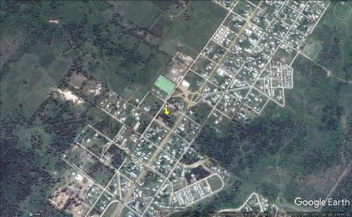 terreno en venta, piriápolis, con financiación