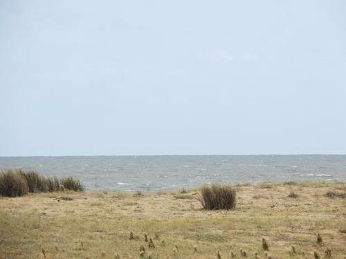 terreno en venta piriapolis frente al mar